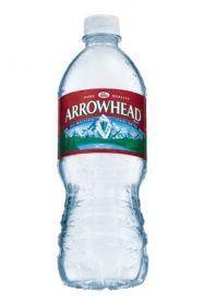 ARROWHEAD  1L