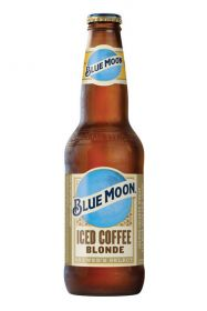 Blue Moon Harvest 12Pack