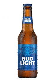 bud light 16 oz