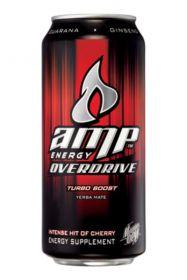 amp  overdrive  energy  16  oz