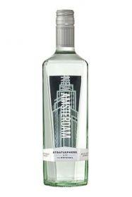 amsterdam  dry  gin   200  ml