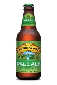 6 Pack Can Sierra Nevada