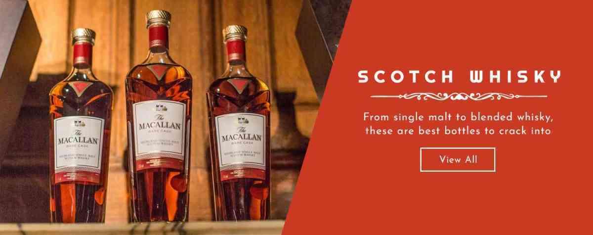 christie-liquor/spirits/whiskey.html